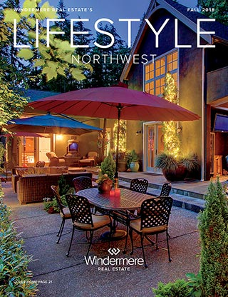 Lifestyle Northwest